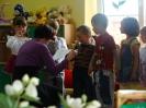 Dzień Matki - 2012