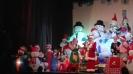 Kolęda do Świętego Mikołaja 2017