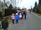Pierwszy dzień wiosny - 2012