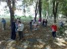 Powitanie Jesieni - 2011
