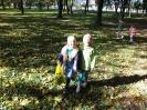 Powitanie jesieni - 2012