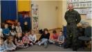 Spotkanie z żołnierzem 2018