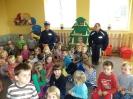 Spotkanie z policjantem - 2012