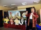 Teatrzyk - 2012