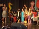 Teatrzyki Dziecięce - 2014