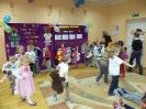Światowy Dzień Pluszowego Misia - 2014