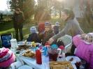 Święto Ziemniaka - 2011
