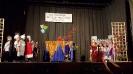 XVIII Powiatowy Przegląd Teatrzyków Dziecięcych 2018